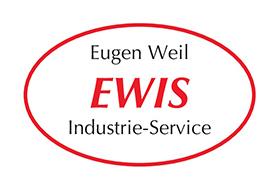 Eugen Weil Industrie-Service