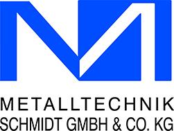 Metalltechnik Schmidt