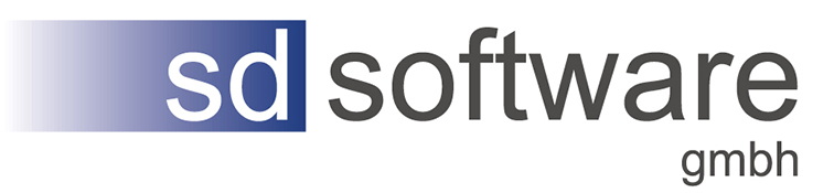 sd - Software GmbH