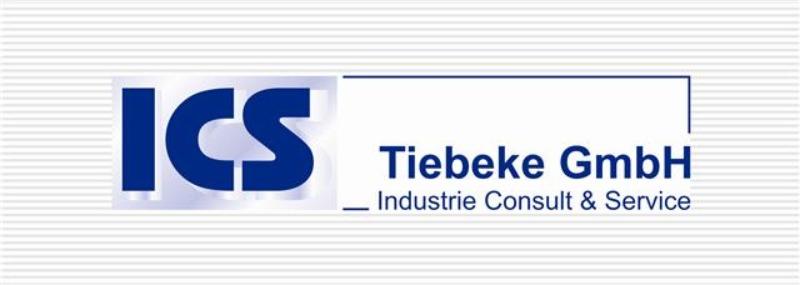ICS Tiebeke GmbH