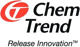 Chem-Trend (Deutschland) GmbH