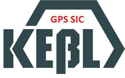 GPS SIC Keßl GmbH & Co. KG
