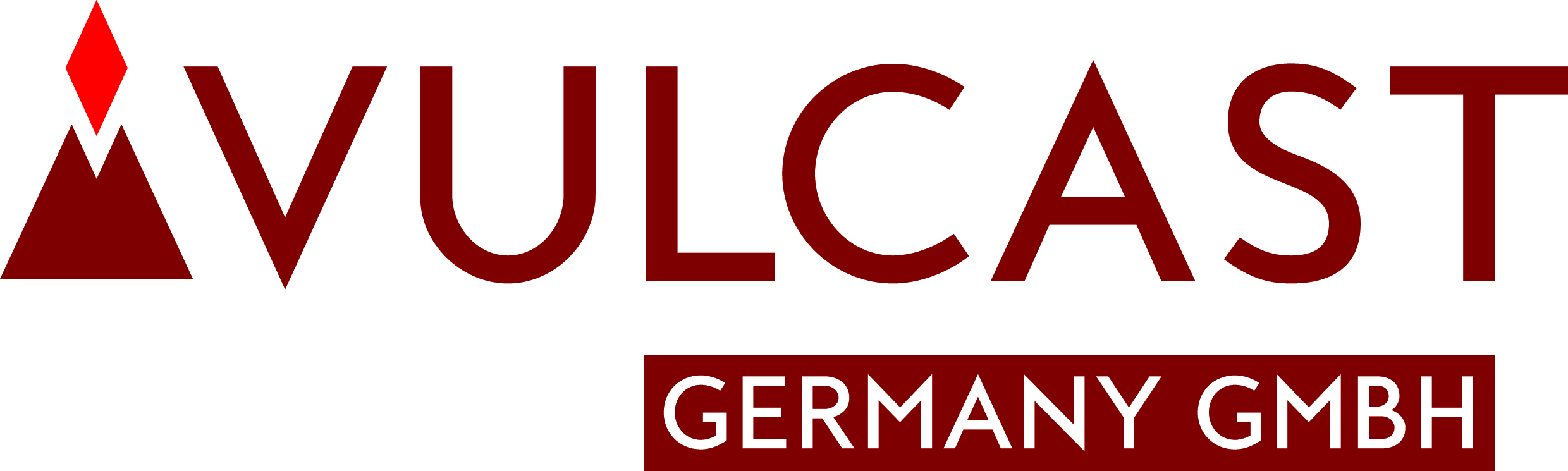 Vulcast Germany GmbH