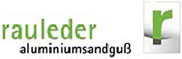 Rauleder & Rudolf GmbH