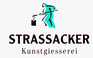 Ernst Strassacker