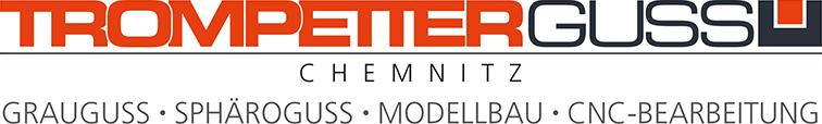 Trompetter Guss Chemnitz GmbH