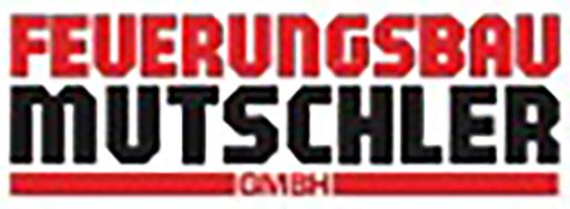 Feuerungsbau Mutschler GmbH