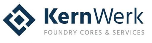 KernWerk GmbH