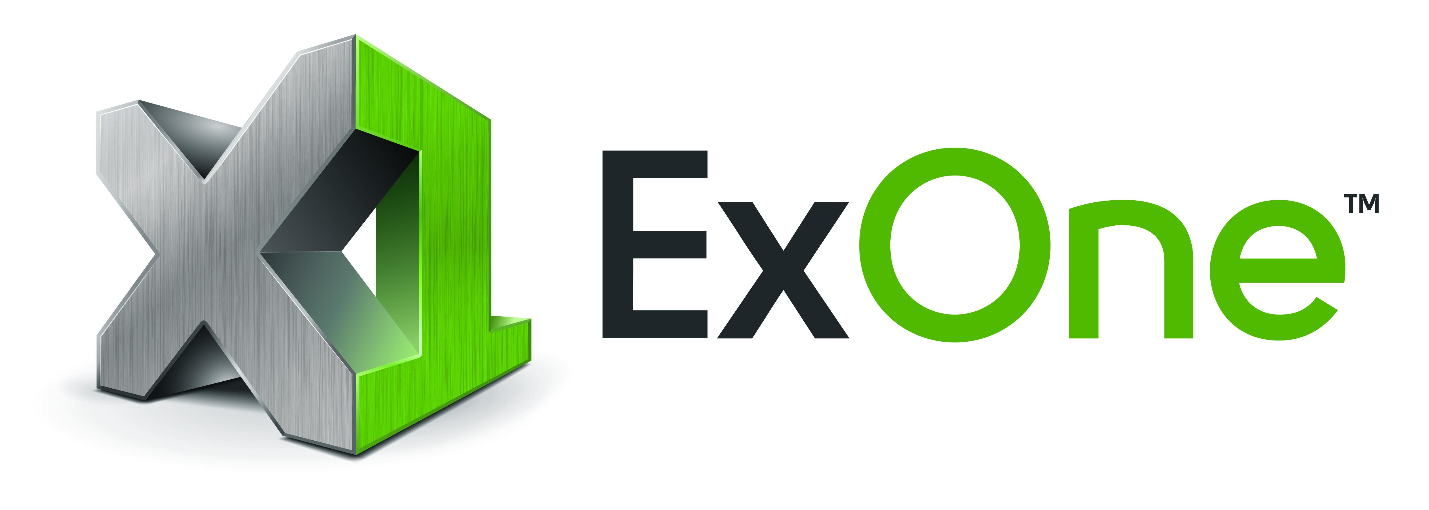 Exone Europe GmbH