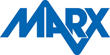 Marx GmbH & Co. KG