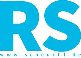 R. Scheuchl GmbH.