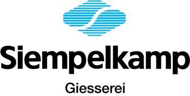 Siempelkamp Giesserei GmbH
