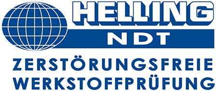 Helling GmbH