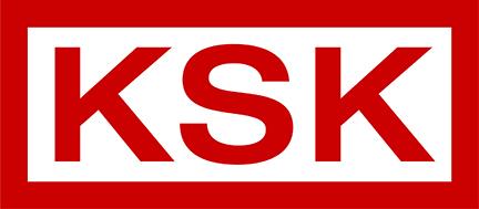 KSK Kuhlmann-System-Kühltechnik GbmH