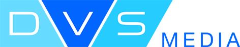 DVS Media GmbH