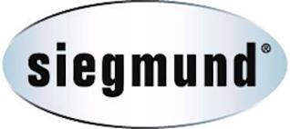 Bernd Siegmund GmbH
