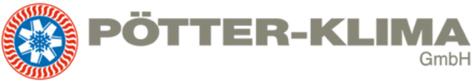 PÖTTER-KLIMA Gesellschaft für Anlagen- und