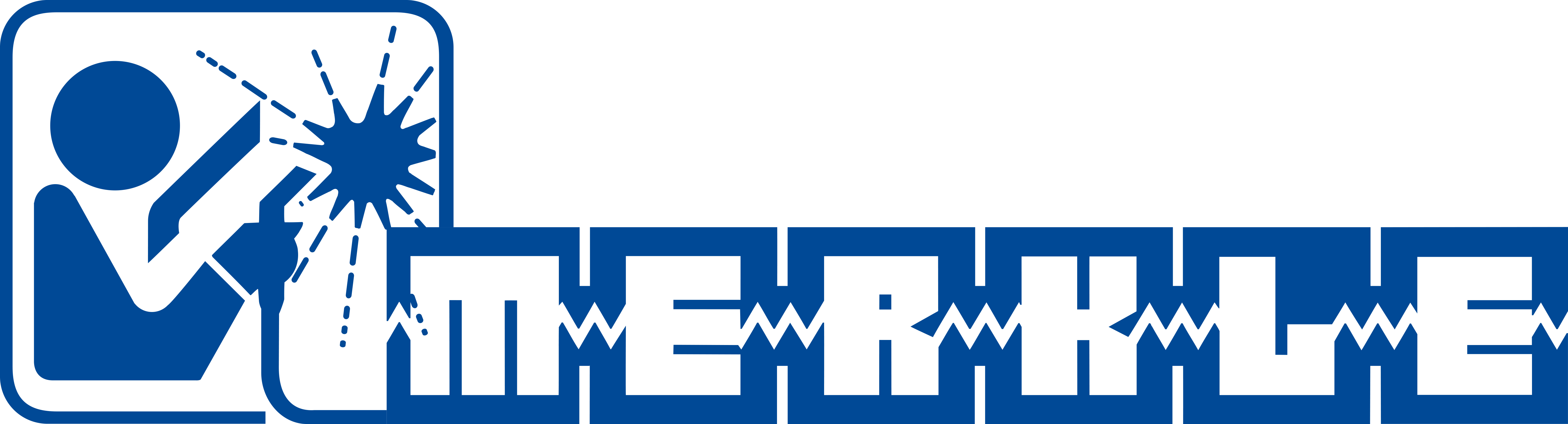 Merkle Schweißanlagen-Technik GmbH