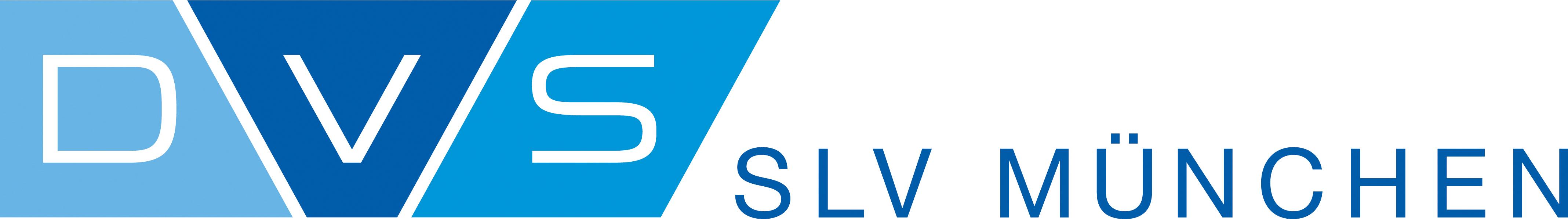 GSI – Gesellschaft für Schweißtechnik International mbHNiederlassung SLV München