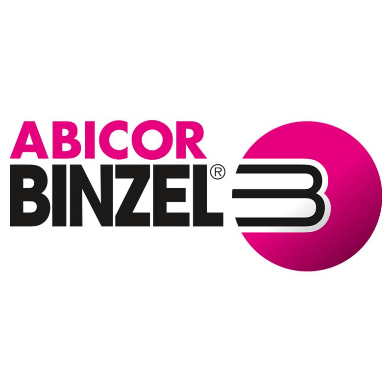ABICOR BINZEL Schweißtechnik Dresden GmbH & Co. KG