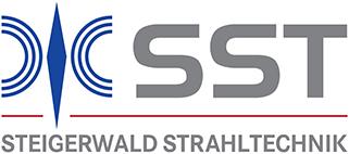 Steigerwald Strahltechnik GmbH