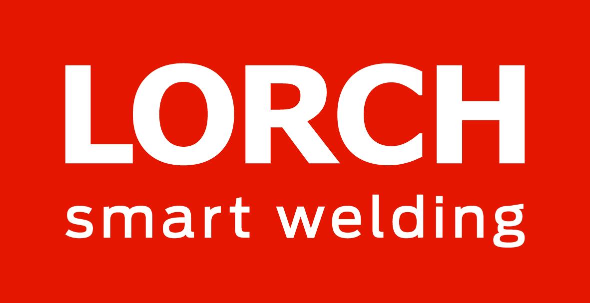 Lorch Schweißtechnik GmbH