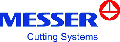 Messer Cutting Systems GmbH