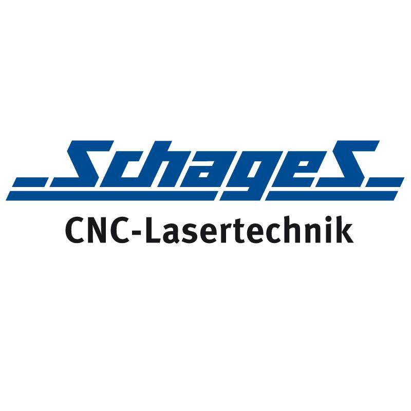 SCHAGES GmbH & Co. KG