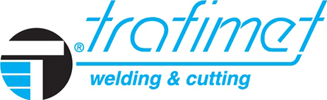 Trafimet Schweißtechnik GmbH