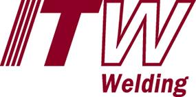 ITW Welding GmbH