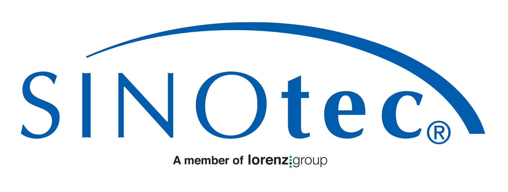 SINOtec GmbH