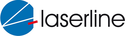 Laserline GmbH