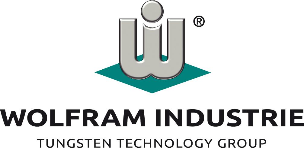 Gesellschaft für Wolfram Industrie mbH