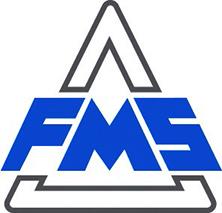 FMS - Fränkische Maschinen-