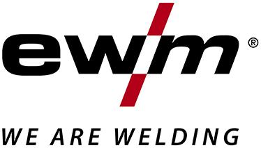 EWM AG