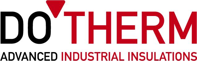 DOTHERM GmbH & Co. KG