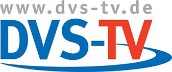 DVS-TV GmbH