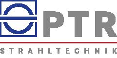 PTR Strahltechnik GmbH