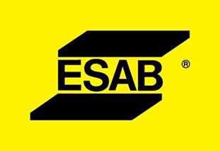 ESAB Welding & Cutting GmbH