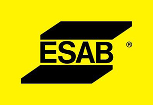 ESAB Welding & Cutting GmbH