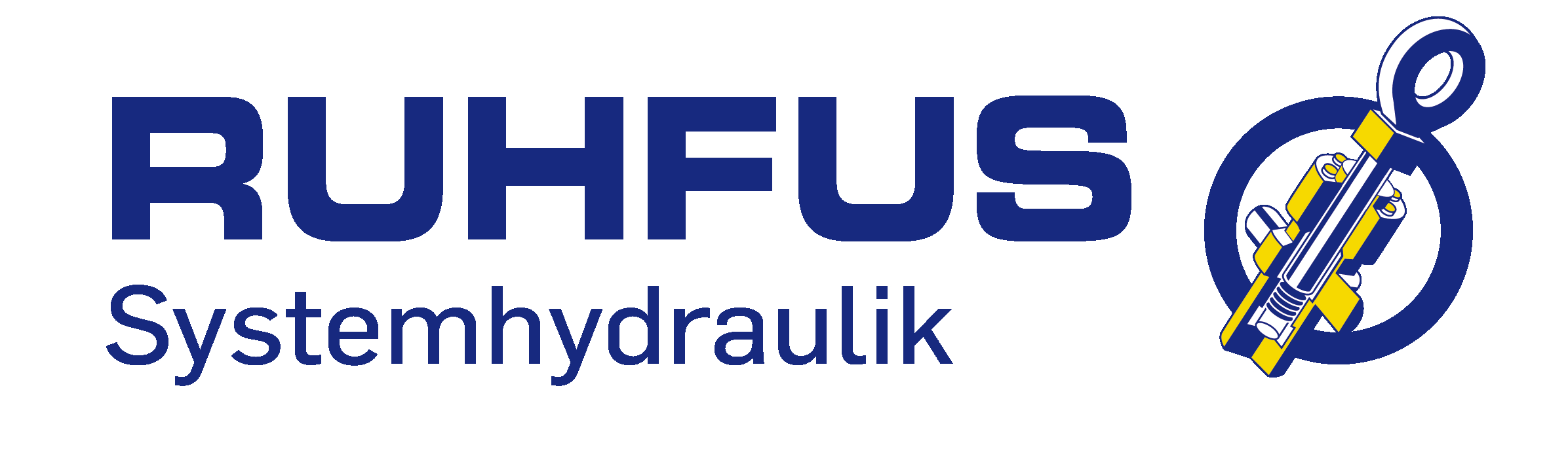Ruhfus Systemhydraulik GmbH