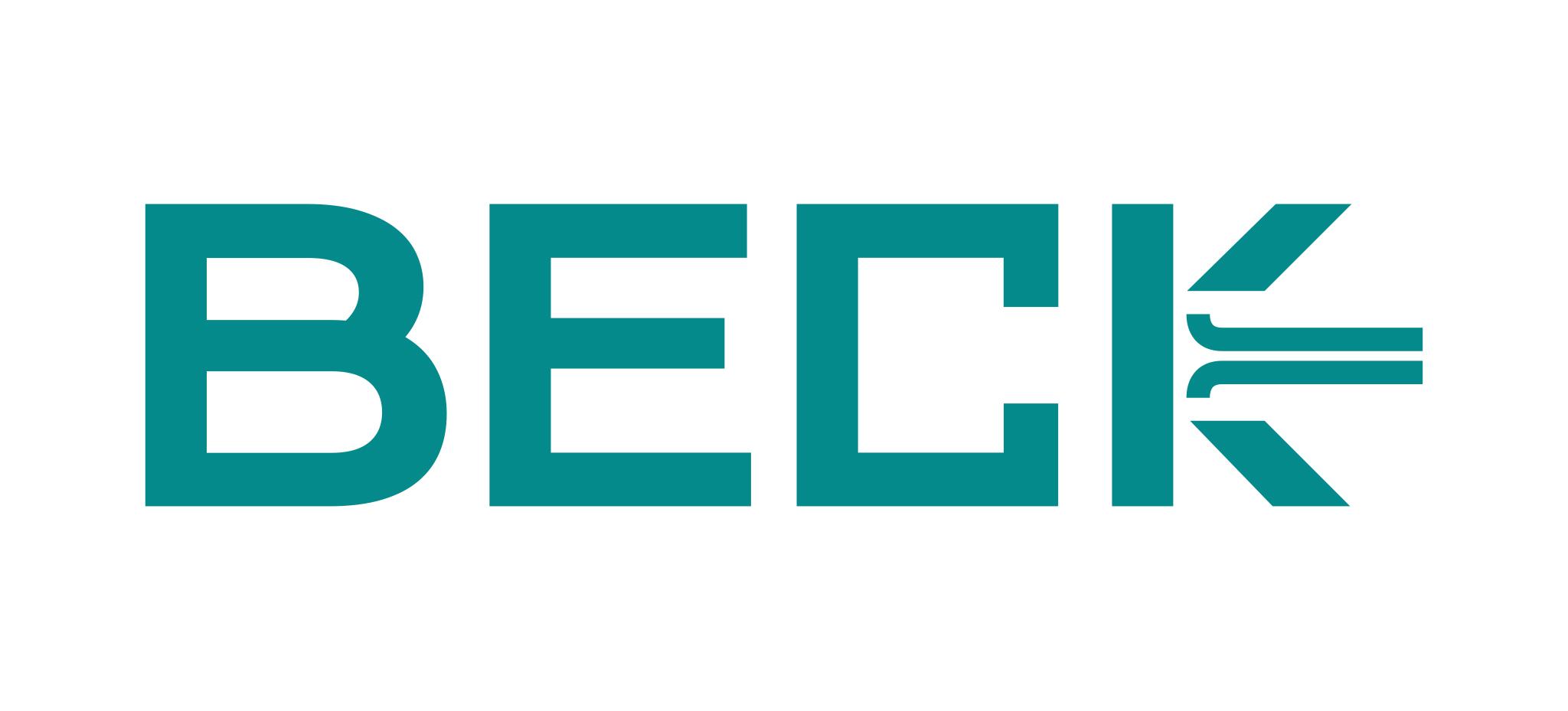 Beck Umweltschutz GmbH