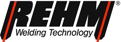 REHM GmbH u. Co. KG