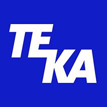 TEKA Absaug- und Entsorgungs-