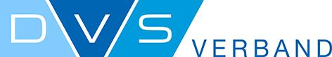 DVS - Deutscher Verband für